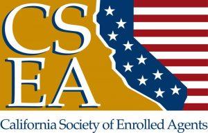 CSEA_Logo_CMYK